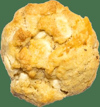 Cookies Artisanaux